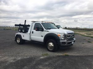 Flatbed Tow Truck >> Flatbed Towing Towing Service L Tow Truck Service L Heavy